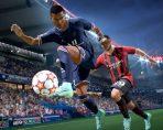 Puzzle Master SBC FIFA 22 Solution