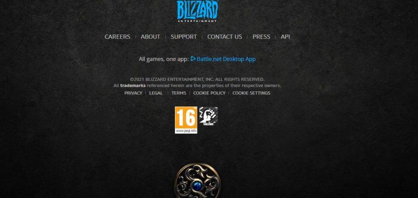 Secret Cow Level - Diablo 2 Resurrected Gem Activated
