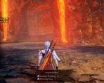 Tales of Arise Blistering Fang Location