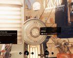 Updaam Delivery Booth Keypad Code - Deathloop Gideon Fry