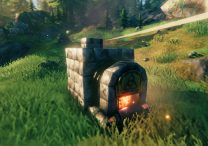 Valheim Update Hearth And Home Release Date & Time