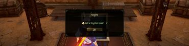 astral crystal grain location tales of arise