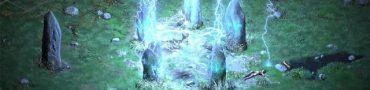 cairn stones locations & how to activate diablo 2 resurrected