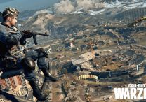 cod warzone two-factor authentication bug solution