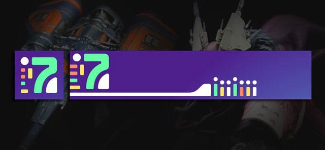destiny 2 codes & time dilation emblem