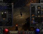Diablo 2 Remove Gems - How to Unsocket Gems