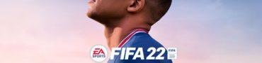 fifa 22 loyalty glitch