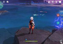 fishing spots genshin impact