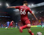 FUT 22 Web App Login - FIFA 22 Companion App