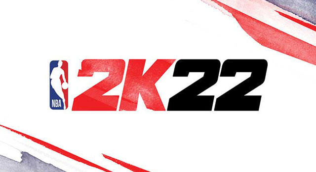 how to become shirtless nba 2k22 next gen take your shirt off