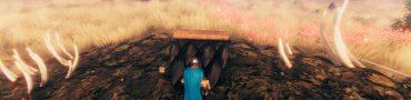 how to build shingle roofs valheim darkwood building