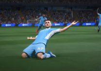 How to Change Club Name - FIFA 22