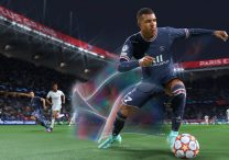 how to defend fifa 22