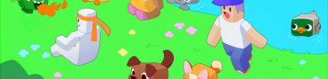 how to fuse pets pet simulator x roblox