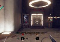 how to get classpass deathloop charlies secret room