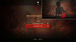 how to get pre-order bonus digital ultimate edition dlc tales of arise
