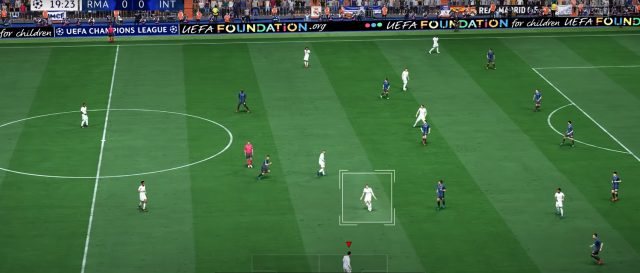 How to Play FIFA 22 With EA Play - Early Access
