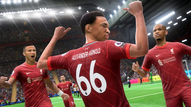 how to play more than 20 hours fifa 22 unlimited hours glitch