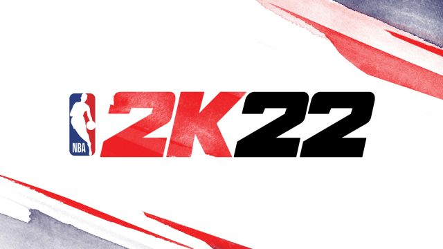 how to unlock the auction house in nba 2k22