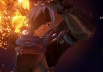 how to use mystic artes tales of arise
