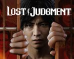 lost judgment early access not downloading on ps4 & ps5