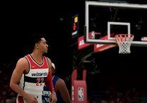 NBA 2K22 Best Playmaking Badges