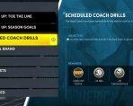nba 2k22 coach drills