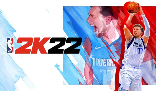 nba 2k22 face scan tips how to scan your head