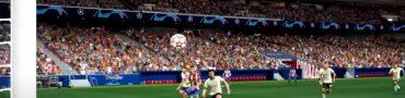 OTW Shaqiri Fifa 22 - How to complete Ones to Watch Shaqiri SBC
