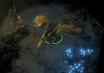 pathfinder-wrath-of-the-righteous-ivory-sanctum-puzzle