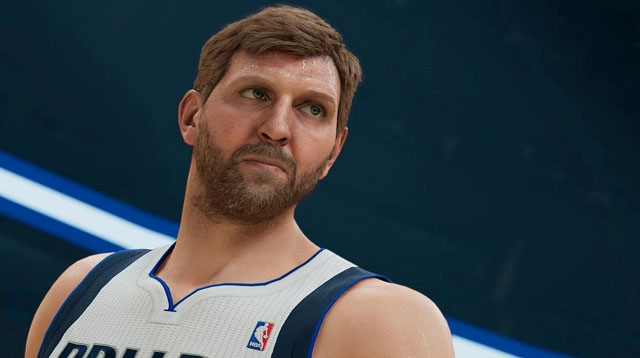 play with friends nba 2k22 squad invites bug fix