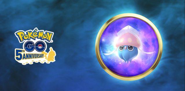 pokemon go inkay & malamar evolution how to catch & where to find
