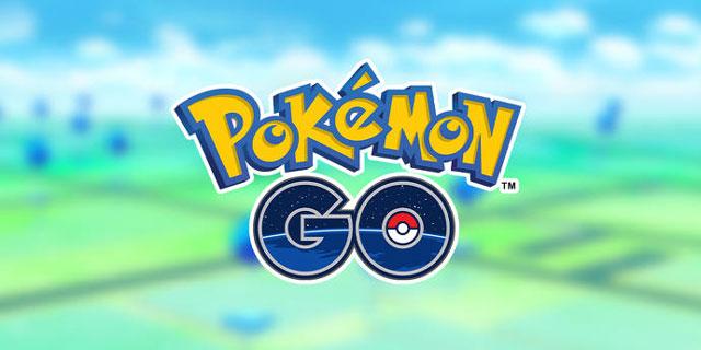 pokemon go spotlight hour september 7th 14th 21st 28th