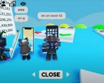Pop It Trading Roblox Codes