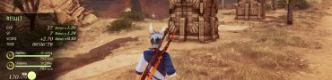 stone fragment location tales of arise