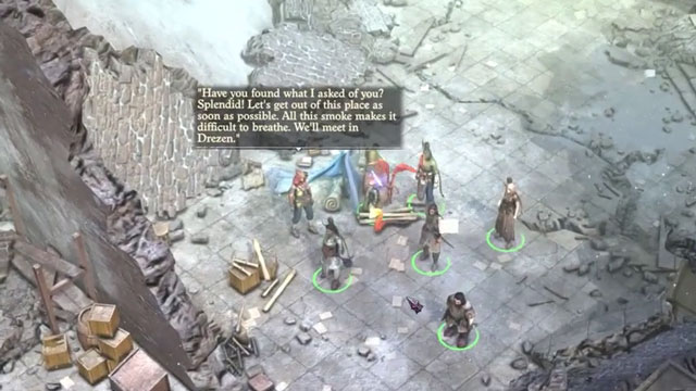 storyteller location pathfinder wrath of the righteous