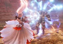 tales of arise sp farming how to get skill points
