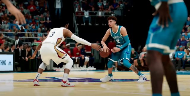 Trouble Getting the 75th Anniversary Edition Bonuses 100k VC, Cards, Packs NBA 2k22