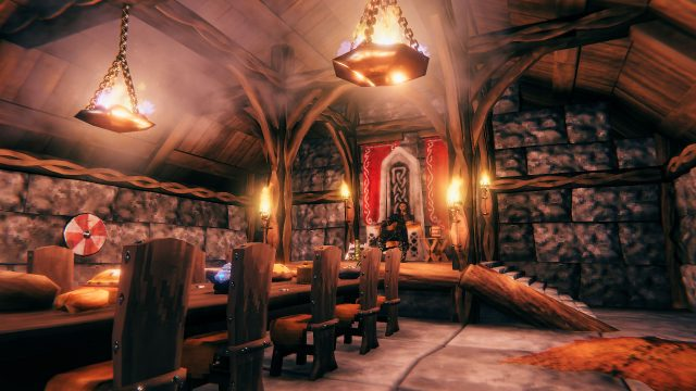 valheim hearth and home update patch notes