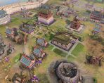 Age of Empires 4 Deluxe Edition Bonuses