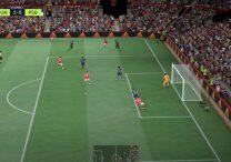 FIFA 22 Rivals Rewards Time