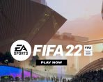 FIFA 22 Rulebreakers Leak - Alexander-Arnold, Maguire, Kessie, Coutinho