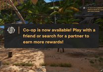 Far Cry 6 COOP Unlock, Crossplay, Multiplayer - How to Play With Friends FC6