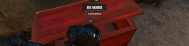 Far Cry 6 Maceo Stash & Key Location - Special Operations Moneda Chest