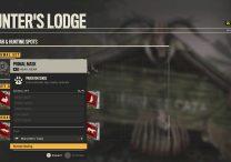 Far Cry 6 Mythical Animal Locations