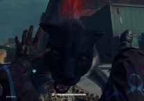 Far Cry 6 Sanguinario Location - Mythical Animals