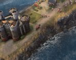 How to Change Language in Age of Empires 4