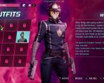 How to Claim Pre-Order Bonus & Deluxe Edition Items Marvel's Guardians of the Galaxy