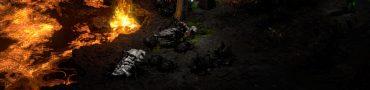 How to Make Spirit Runeword Diablo 2 Resurrected