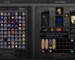 How to Reroll Grand Charms in Diablo 2